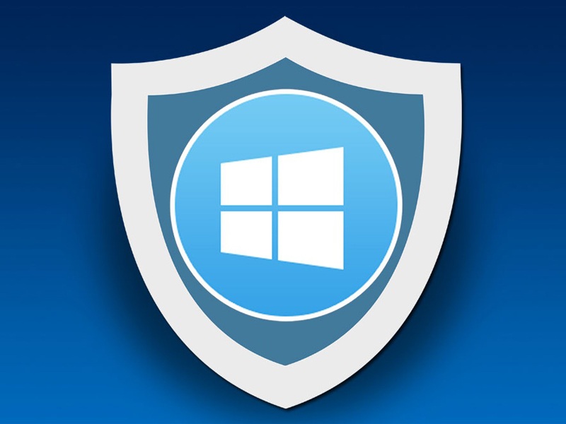"Windows quer banir ""falso"" software optimizador"